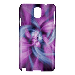 Mixed Pain Signals Samsung Galaxy Note 3 N9005 Hardshell Case