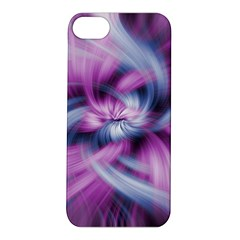 Mixed Pain Signals Apple iPhone 5S Hardshell Case