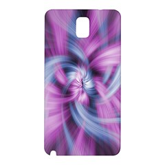 Mixed Pain Signals Samsung Galaxy Note 3 N9005 Hardshell Back Case