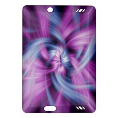 Mixed Pain Signals Kindle Fire Hd 7  (2nd Gen) Hardshell Case