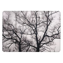 Tree Samsung Galaxy Tab 10.1  P7500 Flip Case