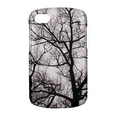 Tree BlackBerry Q10 Hardshell Case