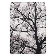 Tree Removable Flap Cover (Small)