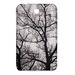 Tree Samsung Galaxy Tab 3 (7 ) P3200 Hardshell Case