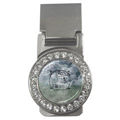 Once Upon A Time Money Clip (CZ)