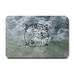 Once Upon A Time Small Door Mat