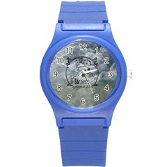 Once Upon A Time Plastic Sport Watch (Small)