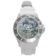 Once Upon A Time Plastic Sport Watch (Large)