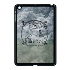Once Upon A Time Apple iPad Mini Case (Black)