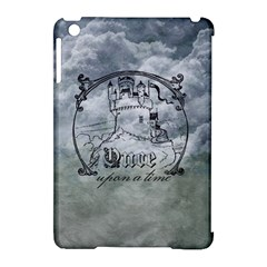 Once Upon A Time Apple Ipad Mini Hardshell Case (compatible With Smart Cover)