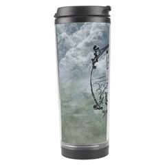 Once Upon A Time Travel Tumbler