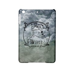 Once Upon A Time Apple iPad Mini 2 Hardshell Case