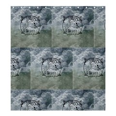 Once Upon a Time Shower Curtain 66  x 72  (Large)