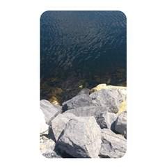 Atlantic Ocean Memory Card Reader (rectangular)