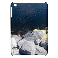 Atlantic Ocean Apple iPad Mini Hardshell Case