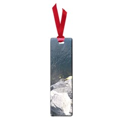 Atlantic Ocean Small Bookmark