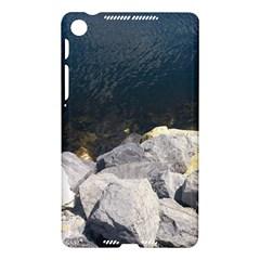 Atlantic Ocean Google Nexus 7 (2013) Hardshell Case