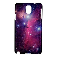 Galaxy Purple Samsung Galaxy Note 3 N9005 Hardshell Case