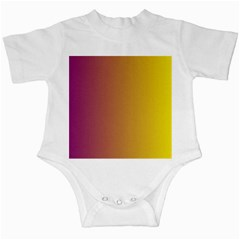 Tainted  Infant Bodysuit