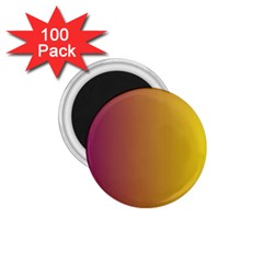 Tainted  1.75  Button Magnet (100 pack)