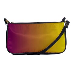 Tainted  Evening Bag