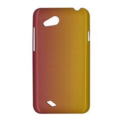 Tainted  HTC Desire VC (T328D) Hardshell Case