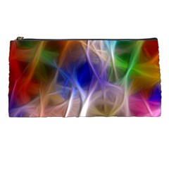Fractal Fantasy Pencil Case