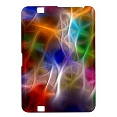Fractal Fantasy Kindle Fire HD 8.9  Hardshell Case