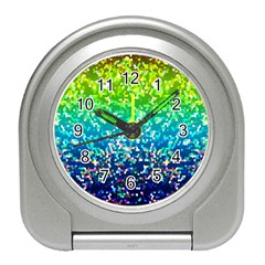 Glitter 4 Desk Alarm Clock