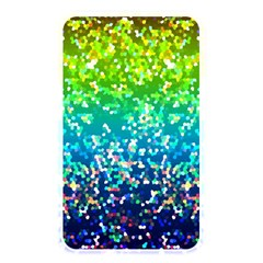 Glitter 4 Memory Card Reader (rectangular)