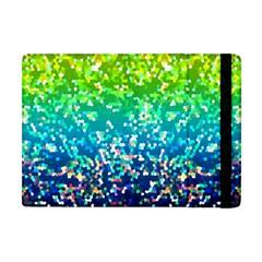 Glitter 4 Apple iPad Mini Flip Case