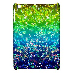 Glitter 4 Apple Ipad Mini Hardshell Case
