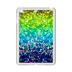 Glitter 4 Apple Ipad Mini 2 Case (white)