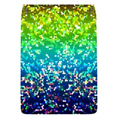Glitter 4 Removable Flap Cover (Large)