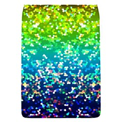 Glitter 4 Removable Flap Cover (Small)