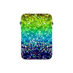Glitter 4 Apple iPad Mini Protective Sleeve