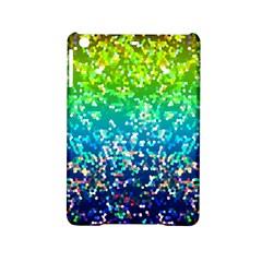 Glitter 4 Apple iPad Mini 2 Hardshell Case