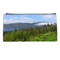 Newfoundland Pencil Case