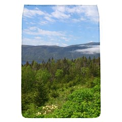 Newfoundland Removable Flap Cover (Small)