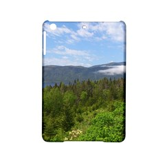 Newfoundland Apple Ipad Mini 2 Hardshell Case