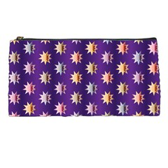 Flare Polka Dots Pencil Case