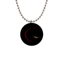Altair Iv Button Necklace
