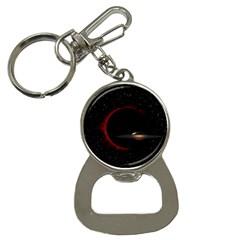 Altair IV Bottle Opener Key Chain