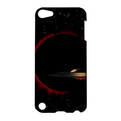 Altair Iv Apple Ipod Touch 5 Hardshell Case