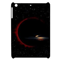 Altair Iv Apple Ipad Mini Hardshell Case