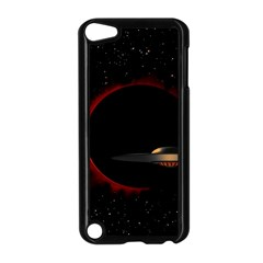 Altair IV Apple iPod Touch 5 Case (Black)