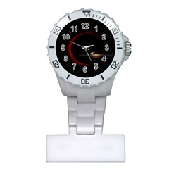 Altair Iv Nurses Watch