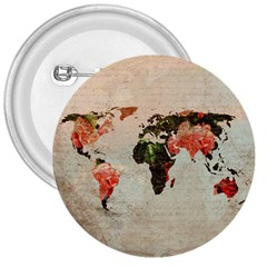Vintageworldmap1200 3  Button