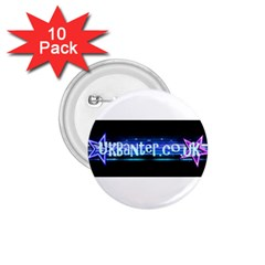 Banner2 1.75  Button (10 pack)