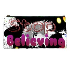 Don t Stop Believing Pencil Case